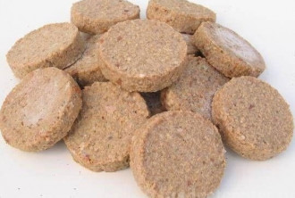 Student cutlets, 5kg. In the box